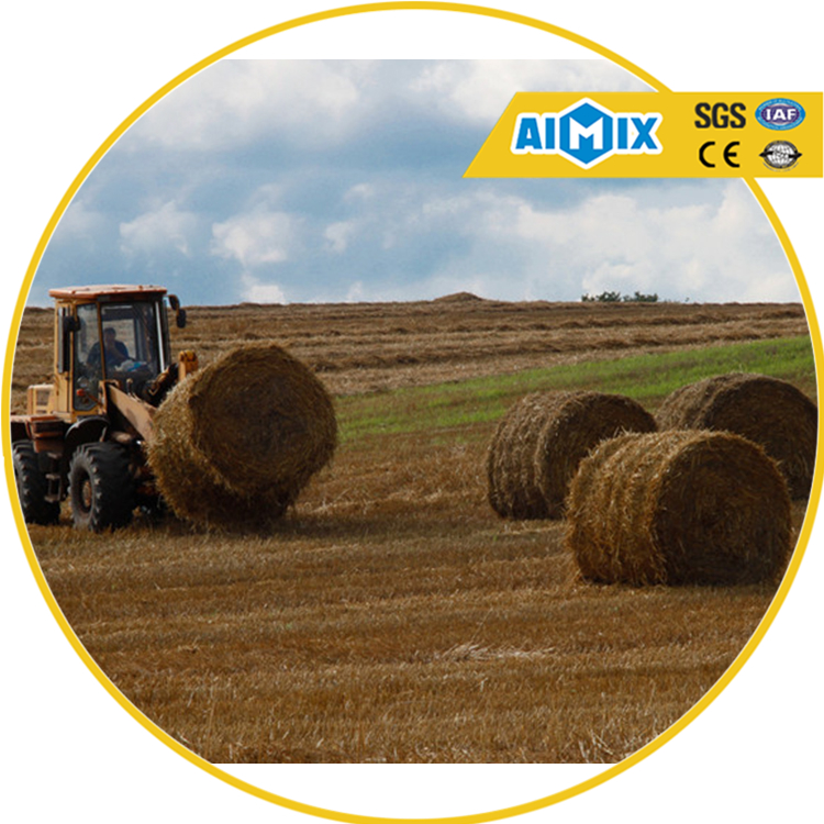 Ferguson 4wd, Ferguson 4wd Suppliers and Manufacturers at Alibaba.com