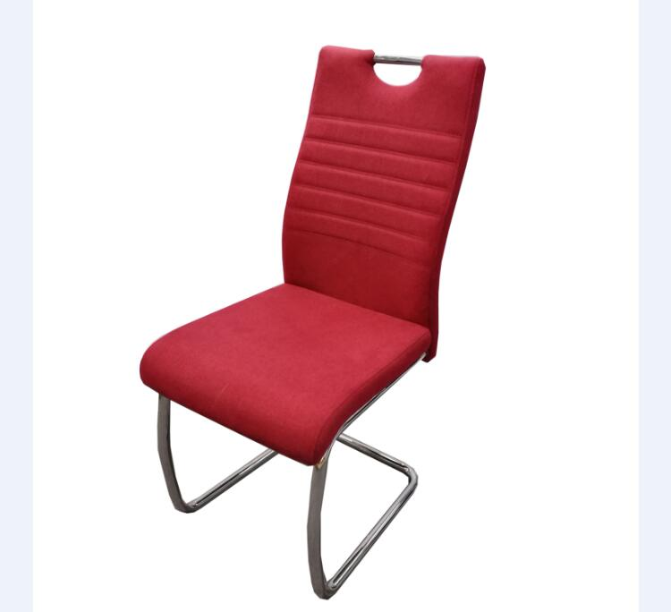 Venta al por mayor telas para tapizar sillas comedor-Compre online ...