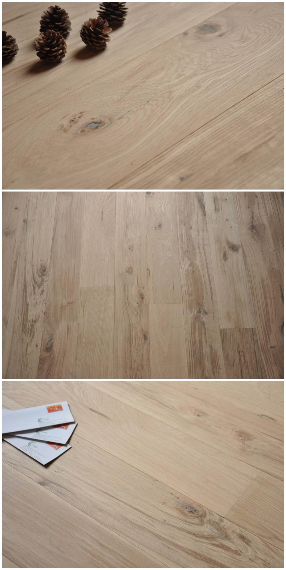 European oak parquet flooring rustic wood floor tile buy rustic european oak parquet flooring rustic wood floor tile dailygadgetfo Image collections