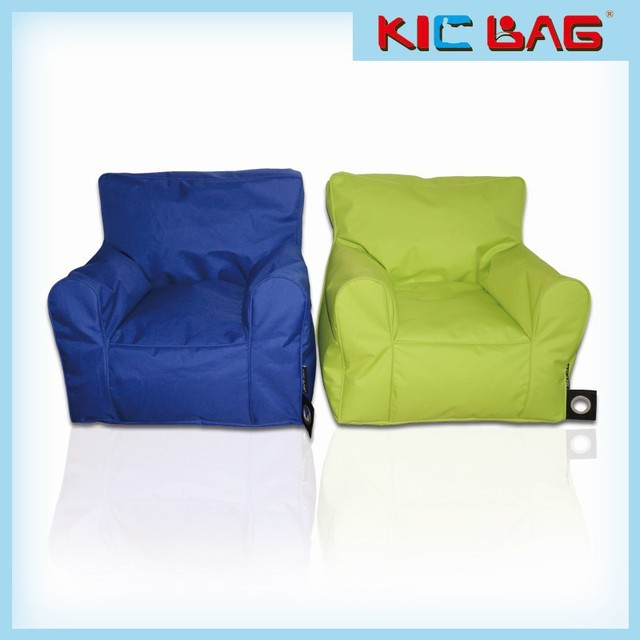 Fire Retardant Beanbag Chairs Uk Sofas