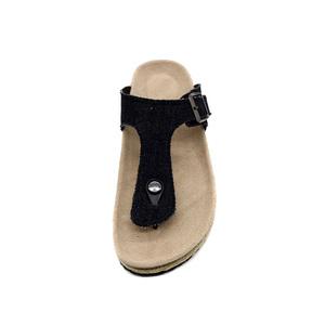 7845babd9 Fashion Eva Garden Shoes