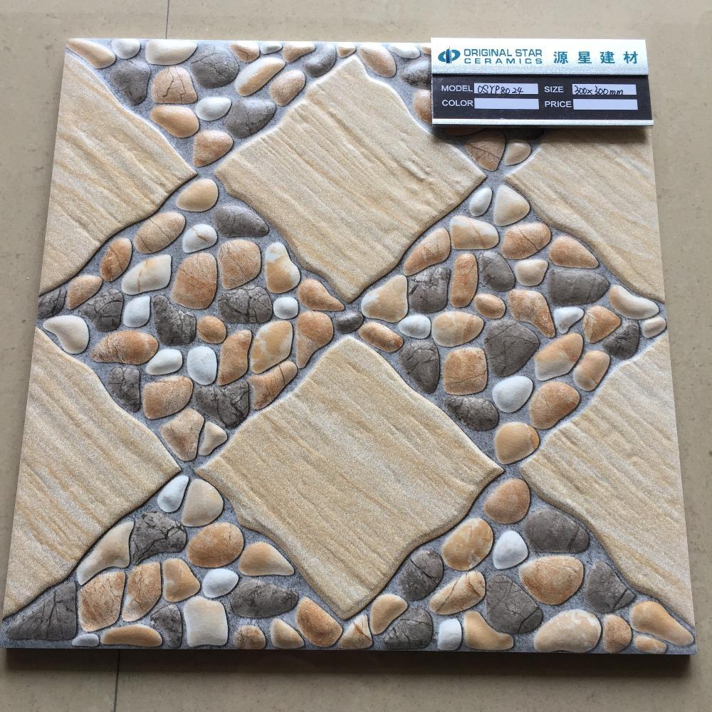 Discontinued floor tile ceramic floor tile alibaba india buy 18x18 discontinued floor tile ceramic floor tile alibaba india dailygadgetfo Images