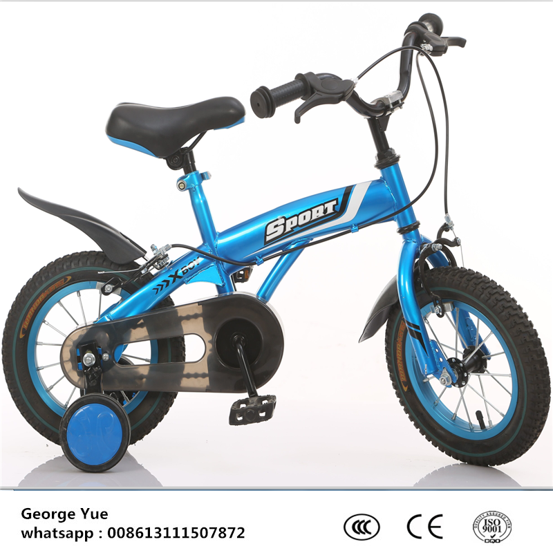 good quality handsome kids' bicycle christmas gifts for 11 year old boys bycicle trek on bike