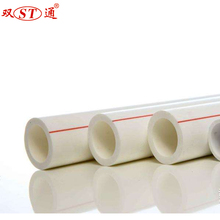 Made in Shandong China hot-verkauf pvc-rohre cpvc rohre warmwasser <span class=keywords><strong>ppr</strong></span> <span class=keywords><strong>rohr</strong></span>