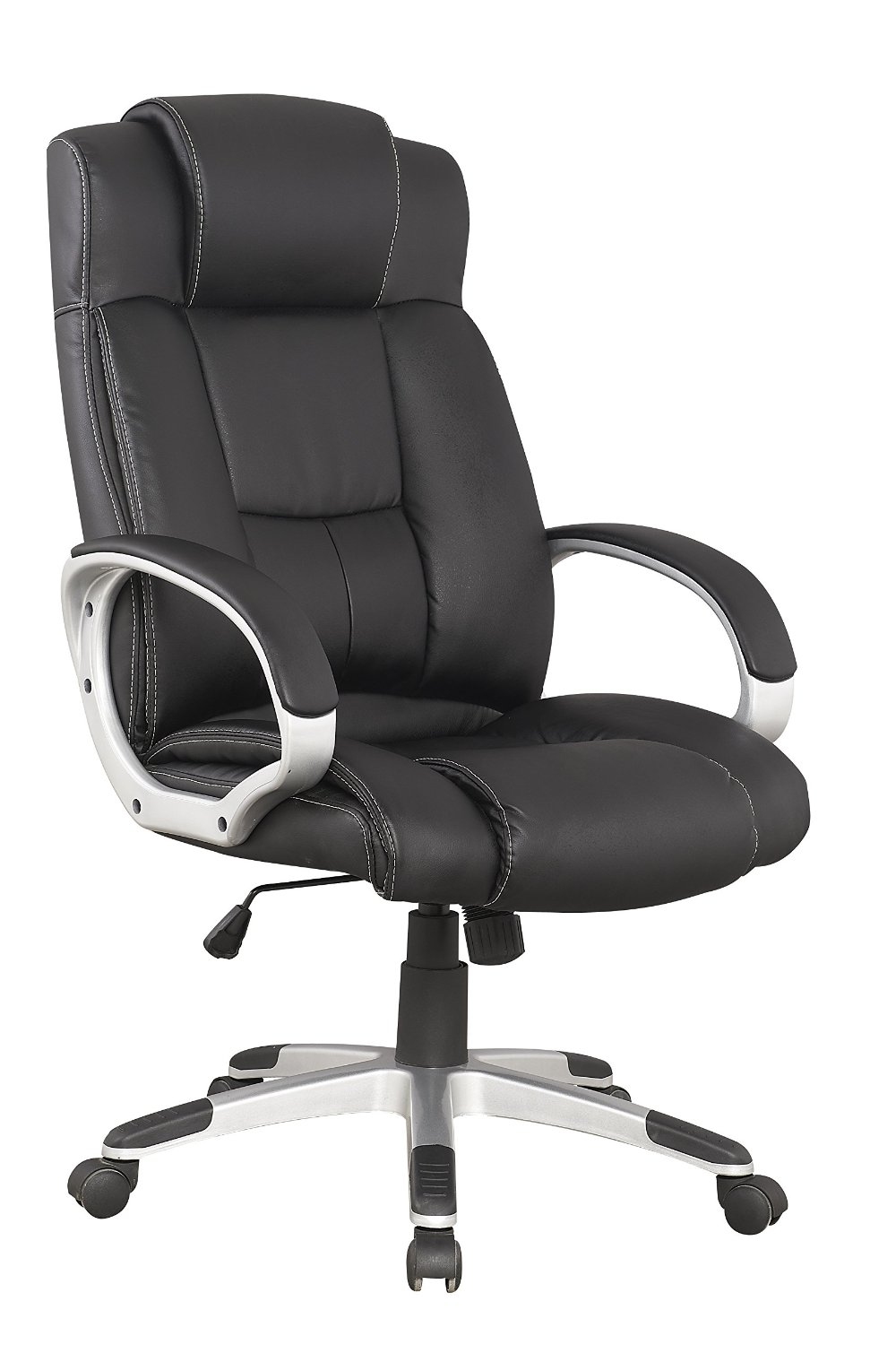 cheap office chair comfort find office chair comfort deals on line