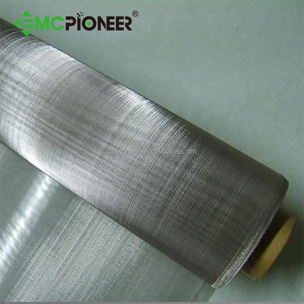 Flat Wire Steel Mesh, Flat Wire Steel Mesh Suppliers and ...