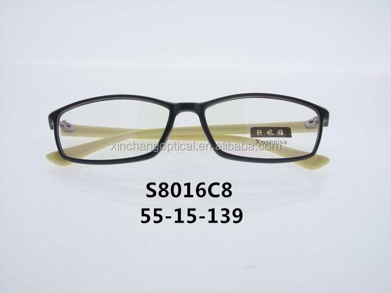 0a1ef47f61 New Stylish Eyeglasses « Heritage Malta