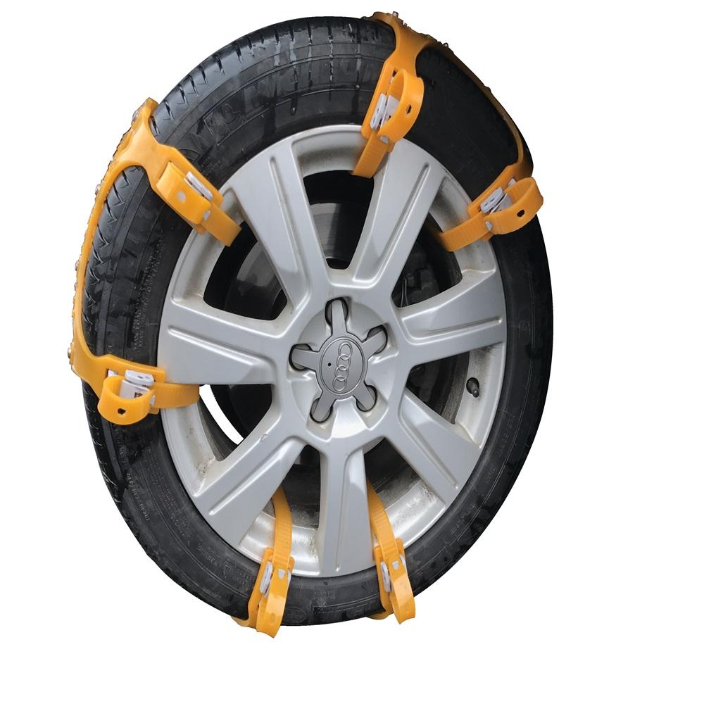 wholesale tire chains trucks online buy best tire chains trucks from china wholesalers. Black Bedroom Furniture Sets. Home Design Ideas