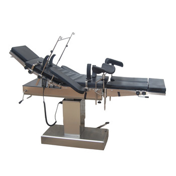 maquet operation table accessories electric c arm surgical operation