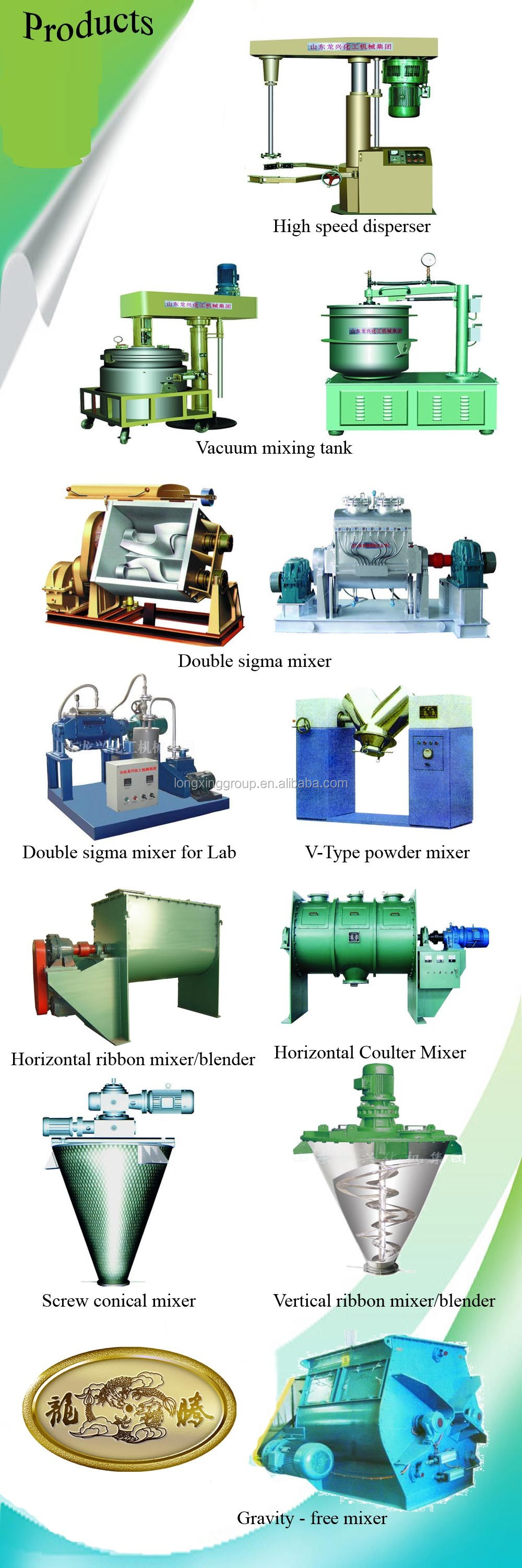 industrial scale liquid soap mixer mixing machine