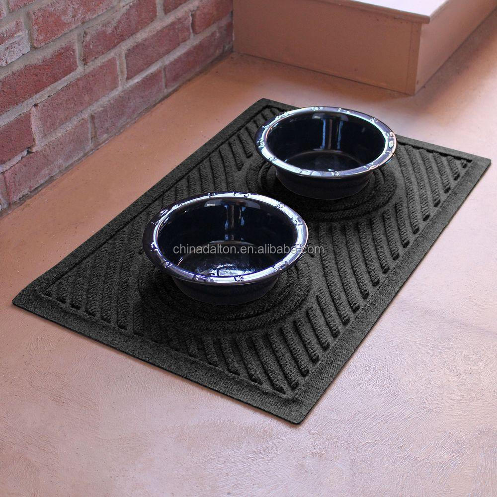 Pet Decor Walmart Aldi Lowes Target Dog Door Mats Buy