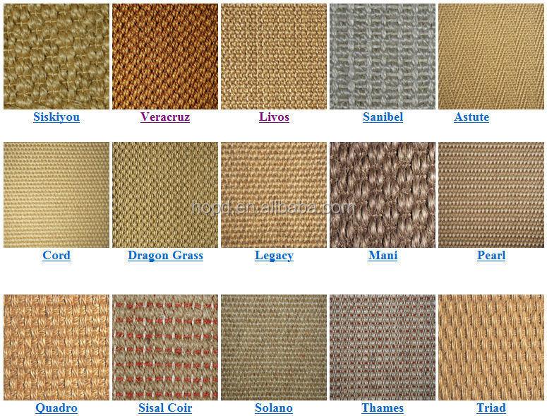 100 natatural sisal tapijt sisal tapijt voor de for Wall to wall carpeting prices