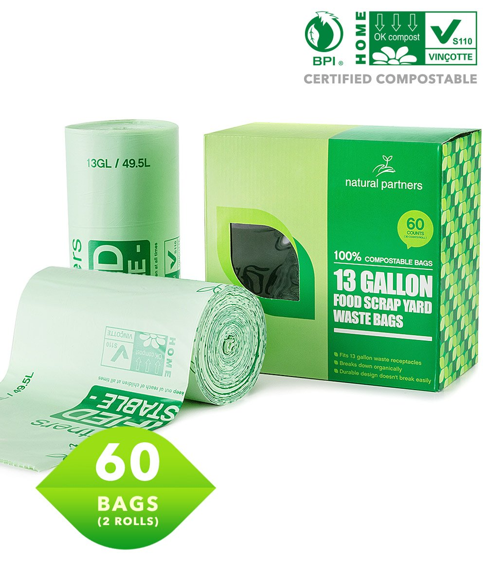 Cheap Compostable Packaging, find Compostable Packaging deals on