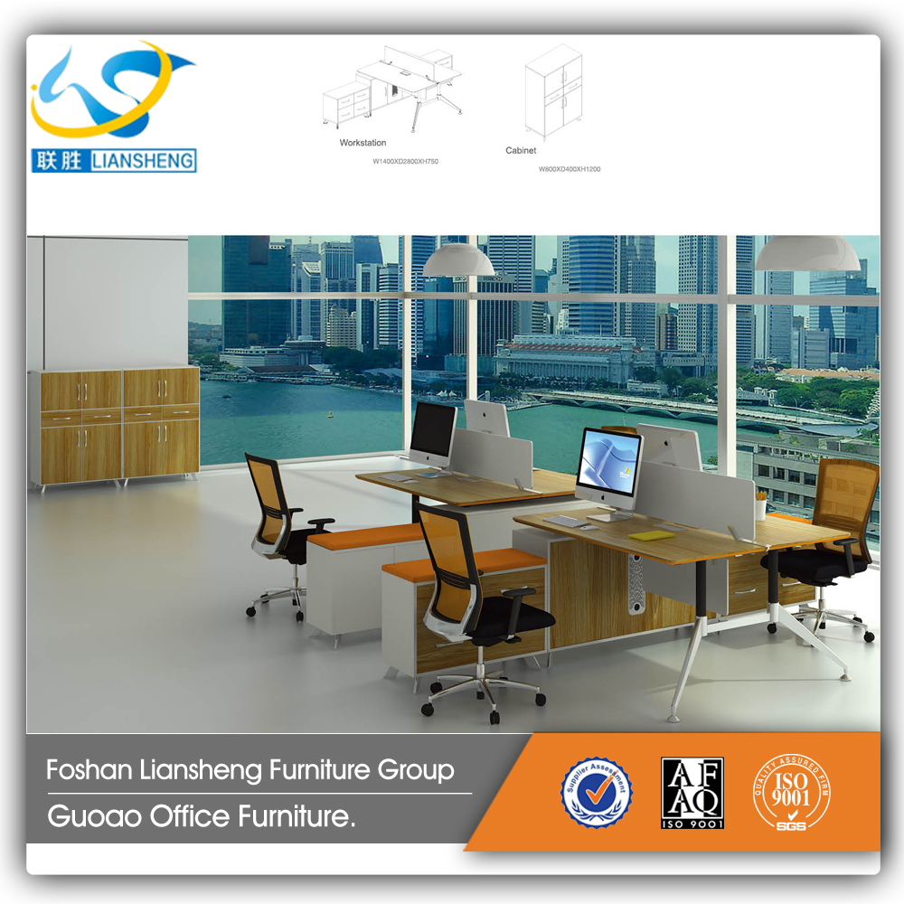 garage work station. Garage Workstation, Workstation Suppliers And Manufacturers At Alibaba.com Work Station