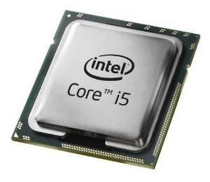 Intel Core i5 Mobile Processor i5-3210M 2.5GHz 5.0GT/s 3MB Socket G2 CPU, OEM