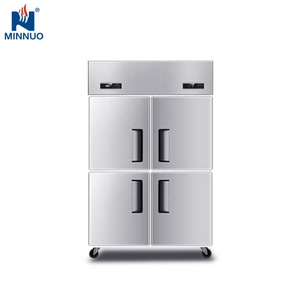 CE/TUV certification good quality battery powered mini fridge