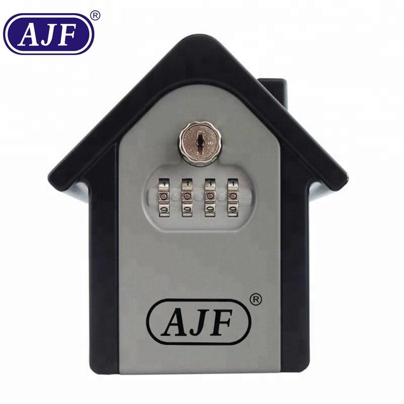 house key safe box.jpg