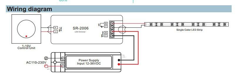 400w Metal Halide Ballast Wiring Diagram 480 Volt Ballast