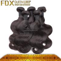 wholesale brazilian hair vendors china suppliers brazilian human hair sew in weave virgin raw curly hair