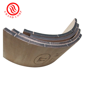 Best Manufacturer For Cheap 2mm plywood/ Die Board