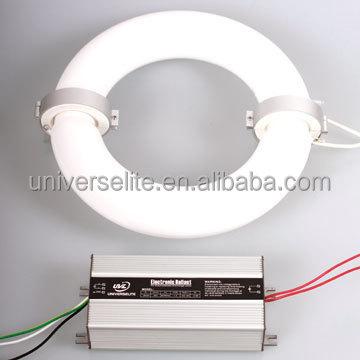 lamp-04-b.jpg