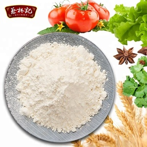 Refined flour Can make a lot of bread cakes Super cheap Affordable High-quality raw materials Made in China High-gluten flour