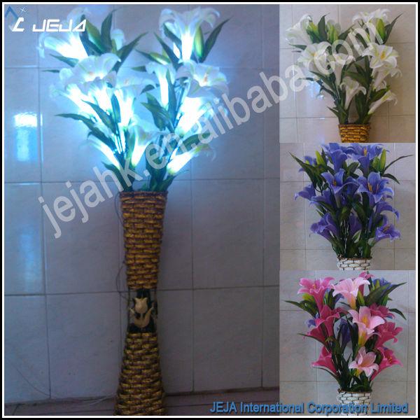 decoration mariage aliexpress