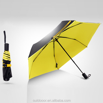 Outdoor With Fringe Dropshipping Umbrella China Leading Manufactory With  Audit Advertising Umbrella - Buy Umbrella,Ootdoor Umbrella,Advertising