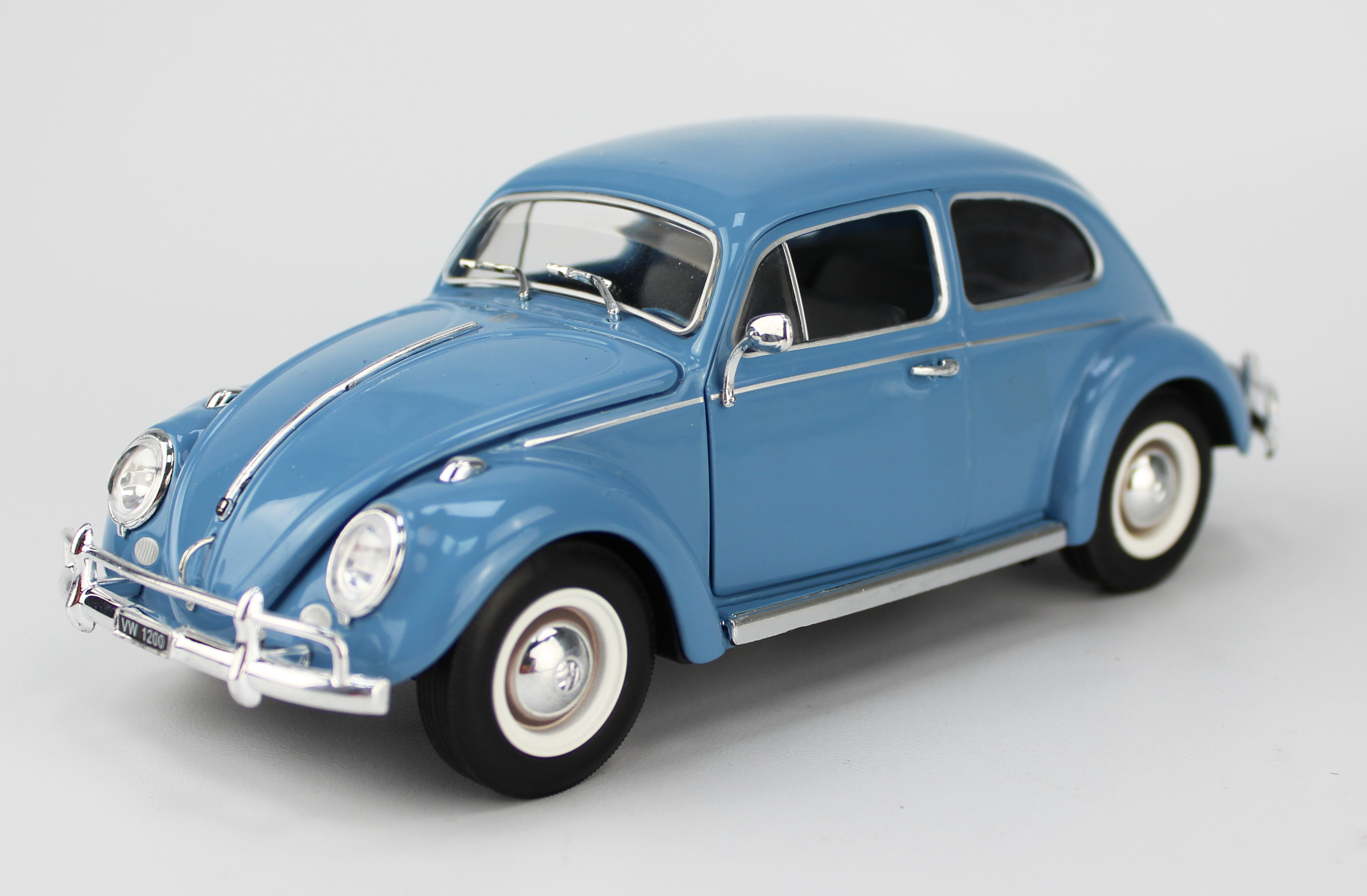 Best sale vintage car Volkswagen Beetle 1200