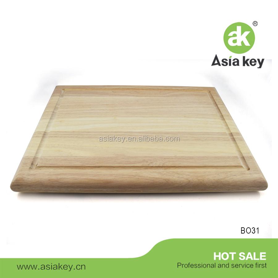 Wooden Serving Boards For Restaurants, Wooden Serving Boards For ...