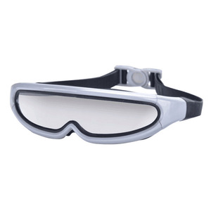 68e22cbd604b China (Mainland) Swimming Goggles
