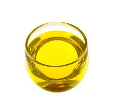 Cold pressed Jojoba oil Virgin jojoba oil