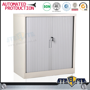 space furniture malaysia. modern steel tambour save space furniture abs door cabinet malaysia u