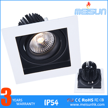 Commercial electric led recessed lighting led recessed lights up commercial electric led recessed lighting led recessed lights up down light 7w 10w outdoor led downlight aloadofball Image collections