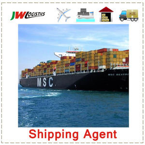 Shenzhen transport logistics company in myanmar sea shipment to  lybia/casablanca morocco/south africa