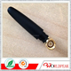Hot selling!LTE 4G rubber antenna,super signal antenna
