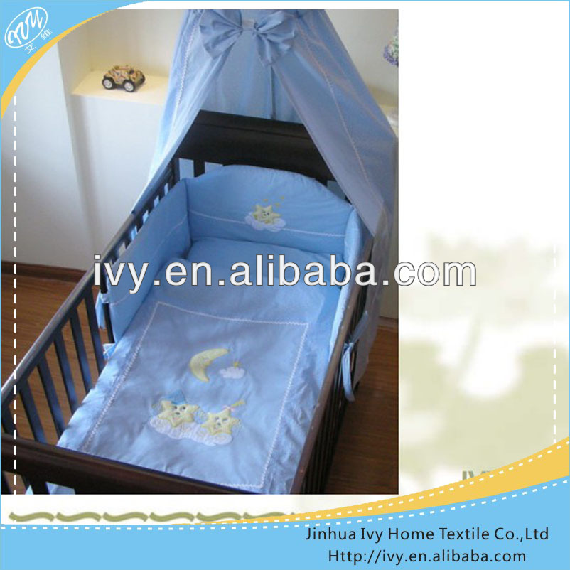 100 cotton bed <strong>sheets</strong> cute crib cotton bedding set baby