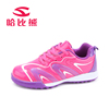 HOBIBEAR 2015 wholesale kids original soccer shoes sports shoes