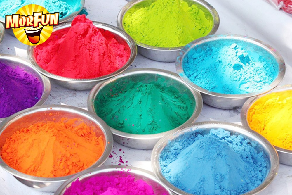 china holi gulal color china holi gulal color manufacturers and suppliers on alibabacom