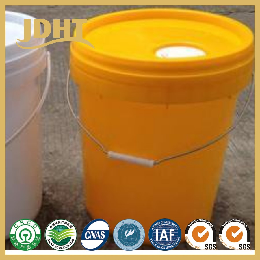 M011 JD-102 Large quantity Super JS water quick setting waterproofing paint agent