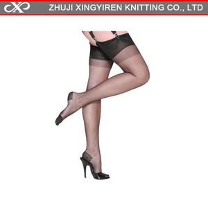 8cf84a7726d Cotton Toe Stocking Wholesale