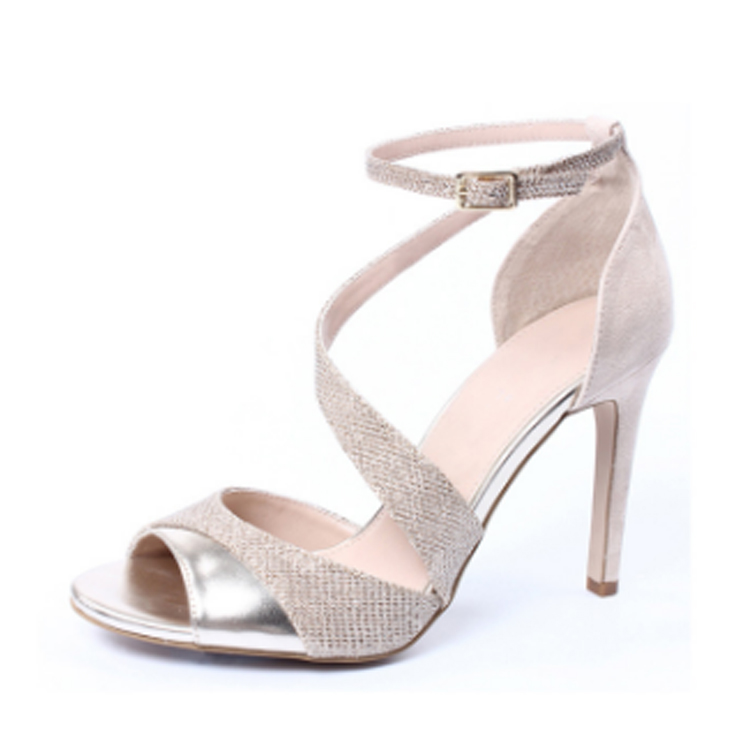 Sliver Sandals For Wedding Bridal Sandals Ladies Bridal Sandals Buy Ladies Bridal Sandals Bridal Sandals Silver Sandals For Wedding Product On