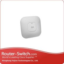 Cisco 1140, Cisco 1140 Suppliers and Manufacturers at Alibaba com