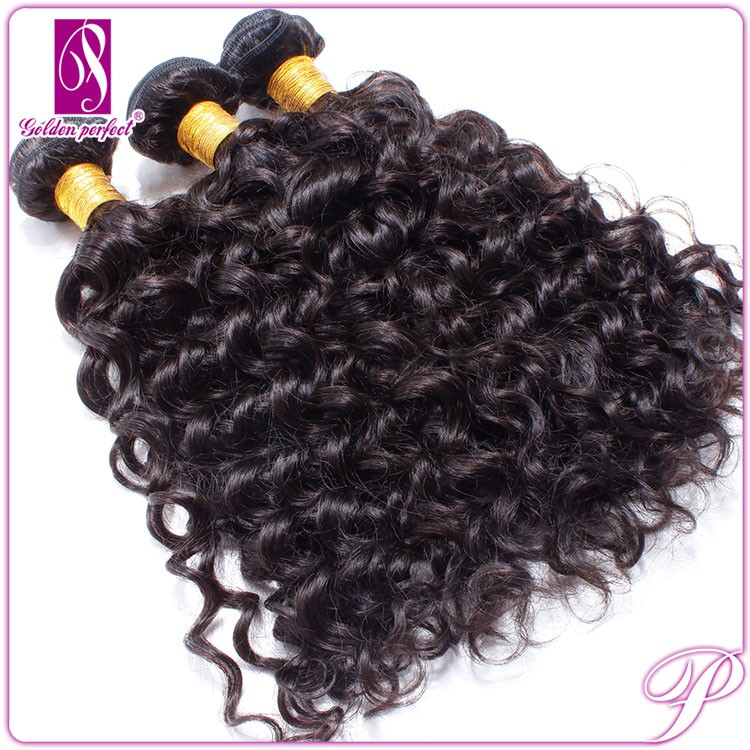 Peruvian kinky curly hair weft free hair weave samples plastic peruvian kinky curly hair weft free hair weave samples plastic hair extension snap clips pmusecretfo Gallery