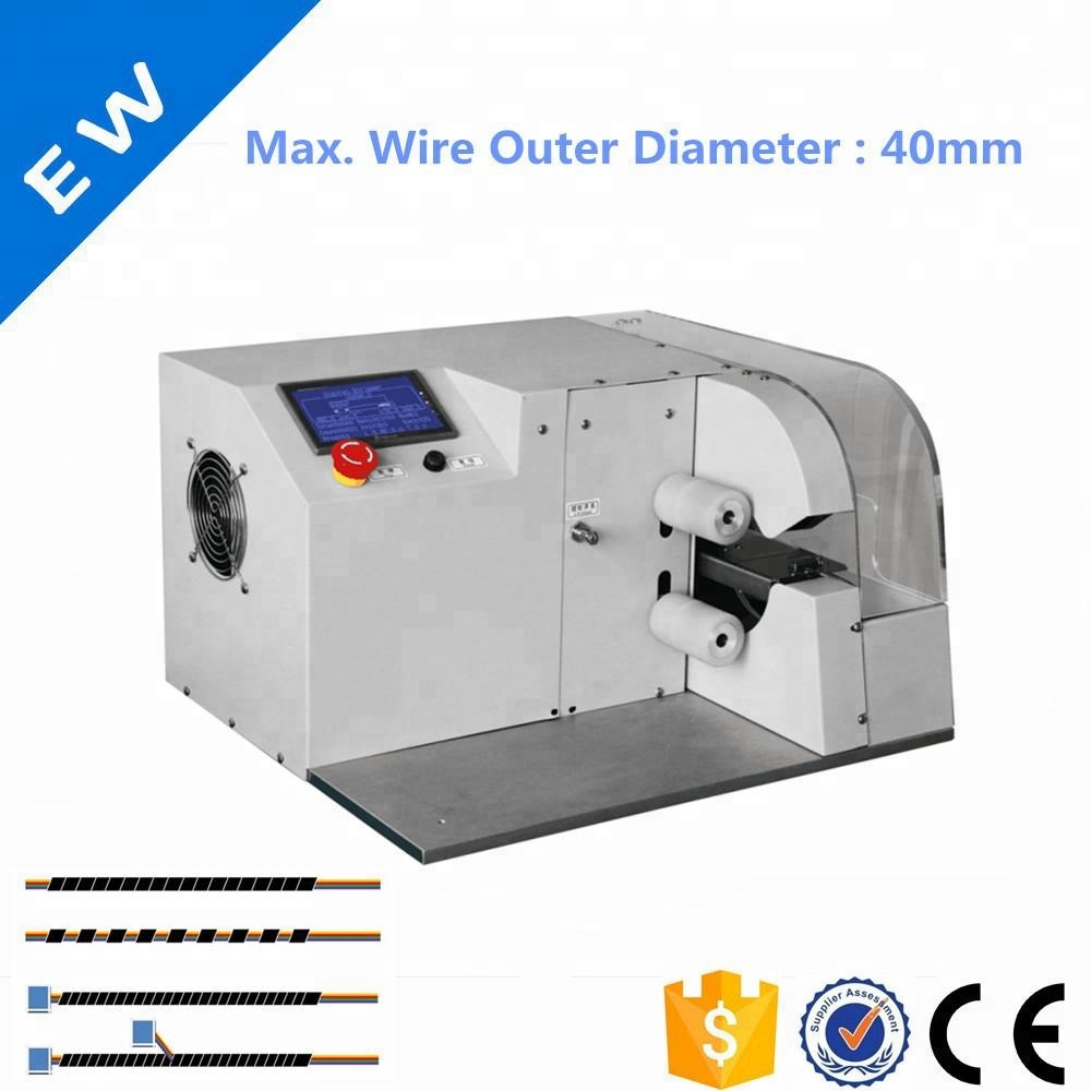 China Wire Harness Machine Manufacturers Tags And Suppliers On