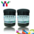Anti-Forgery Offset Printing Magnetic Ink