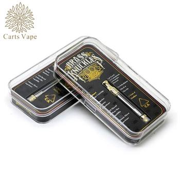1ml Disposable Vape Pen 510 Atomizer Ceramic Refillable Cbd Oil Cartridge -  Buy Refillable Cbd Oil Cartridge,510 Atomizer Ceramic,1ml Disposable Vape