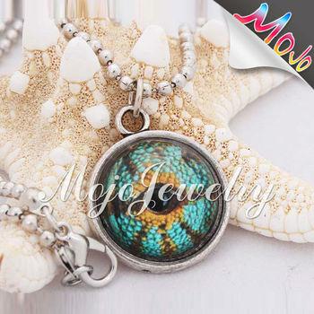 Pendant necklace wholesalers 2017 greek evil eye cat eye stone pendant necklace wholesalers 2017 greek evil eye cat eye stone pendant necklace aloadofball Choice Image