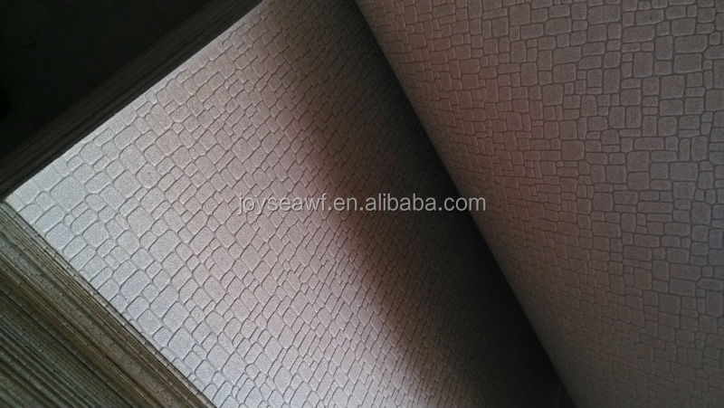 Decorative hardboard panels 1220*2440*2.5mm 1220*2440*3mm embossed hardboard & Decorative hardboard panels 1220*2440*2.5mm 1220*2440*3mm embossed ...
