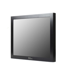 "19"" touch pc all in one , touch screen AIO PC with N2800 CPU,industrial LCD Touch Panel PC"